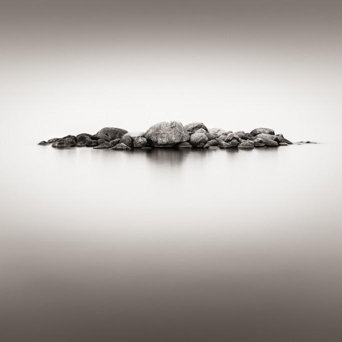 Peter Dusek, </span><span><em>Floating</em>, </span><span>2015