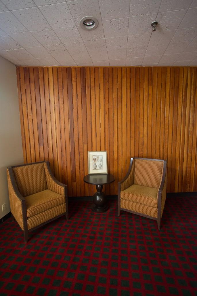 Leala Hewak, </span><span><em>Elevator</em>, </span><span>2016