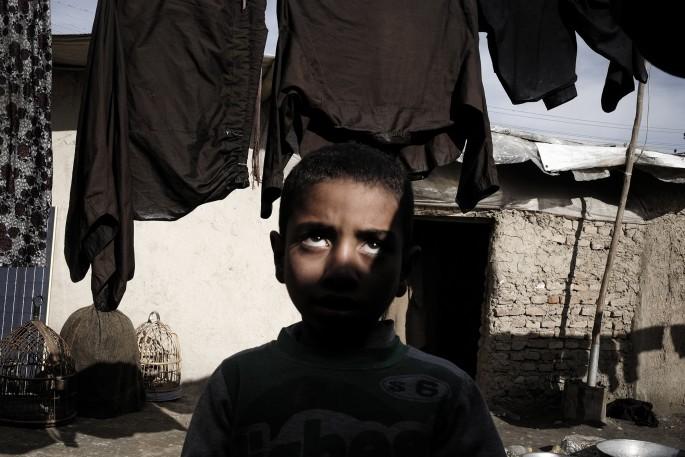 Zachary Prong, </span><span><em>Khan Mohammed</em>, </span><span>2016