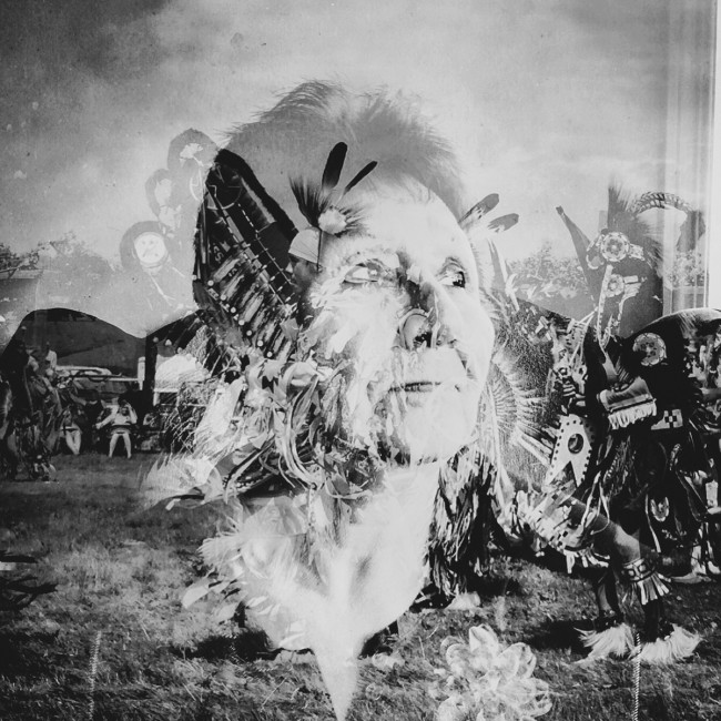 Daniella Zalcmann, </span><span><em>Saskatchewan 24</em>, </span><span>2015. Archival pigment print, 16x16&quot;.