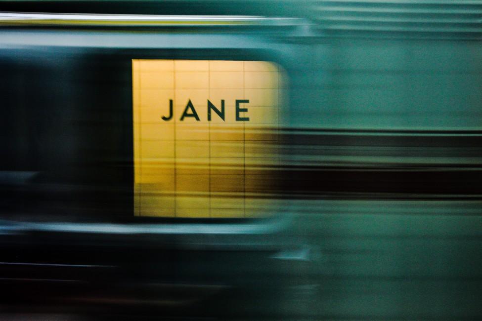 Josh Kapur, </span><span><em>Untitled</em>, </span><span>2017