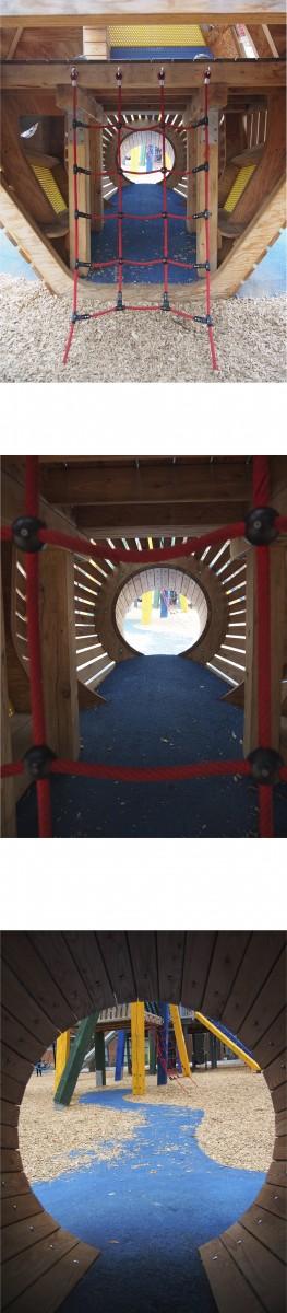 Sae Kimura, </span><span><em>Playground</em>, </span><span>2017