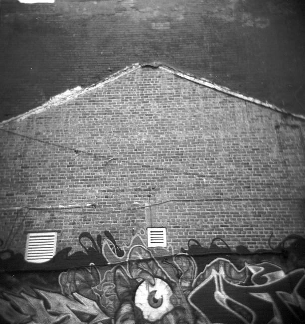 A. Naumova, </span><span><em>Untitled</em>, </span><span>2017