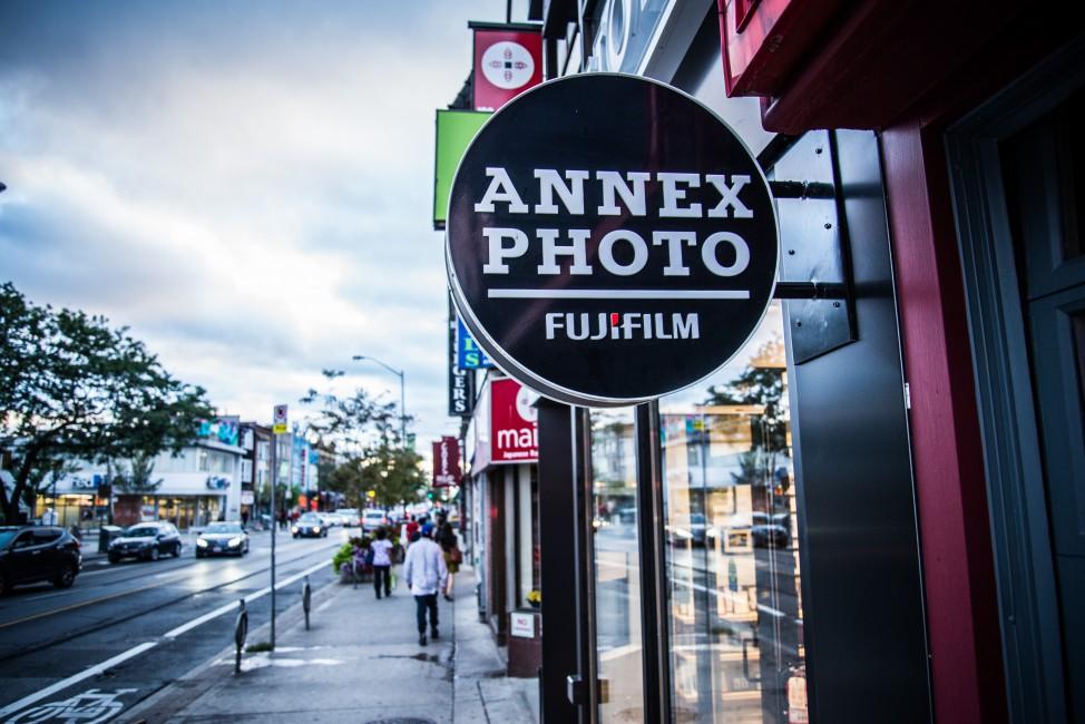 <em>Annex Photo</em>