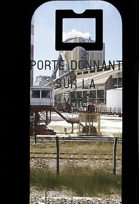 <em>Porte Donnant__MG_4872</em>