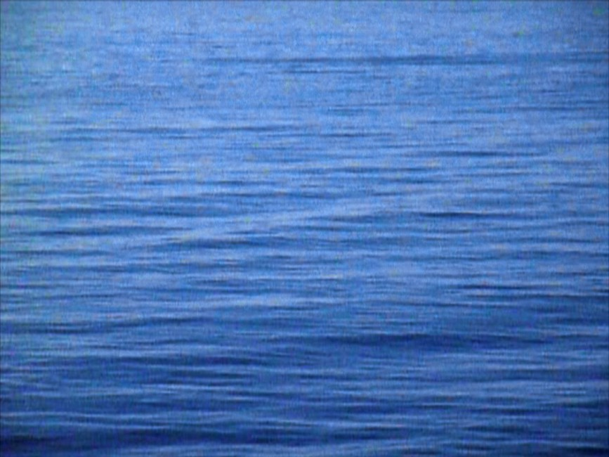 Philip Scheffner, </span><span><em>Still from &quot;Havarie&quot;</em>