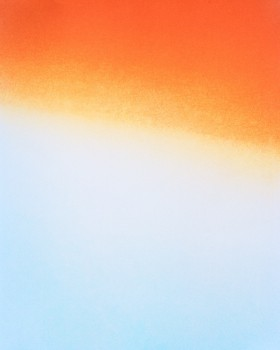 Katarina Riopel, </span><span><em>Untitled III</em>, </span><span>2017. Archival pigment print, 50 x 40&quot;.