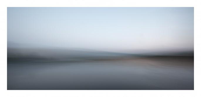 Martine Côté, </span><span><em>Filée # 005, Lac St-Augustin, Québec, Canada, 2016, 46°45'11.8&quot;N 71°23'31.7&quot;W</em>, </span><span>© 2016
