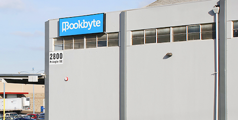 bookbyte-headquarters