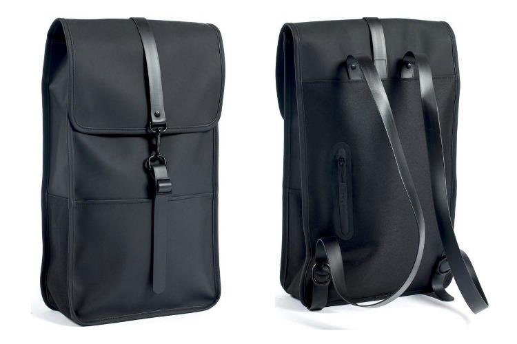 Rains WaterProof Backpack