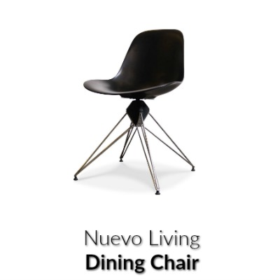 Nuevo Living Kahn Dining Chair