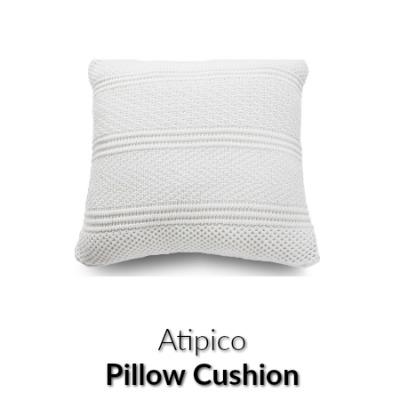 Atipico Pillow Cushion
