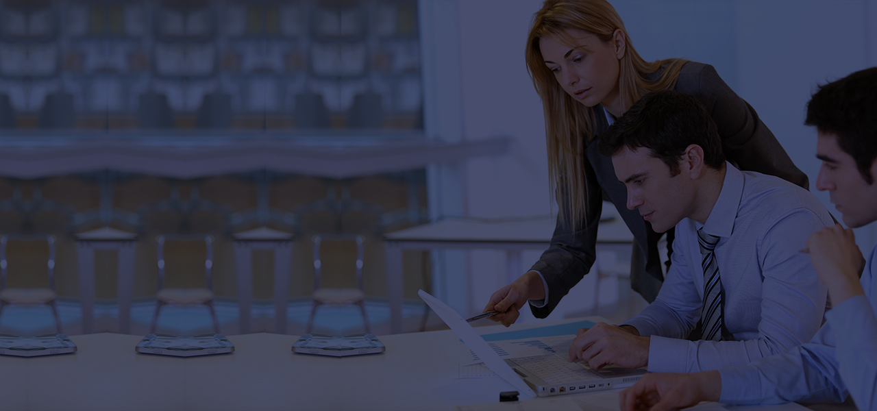 Certificate in Investment Banking Course