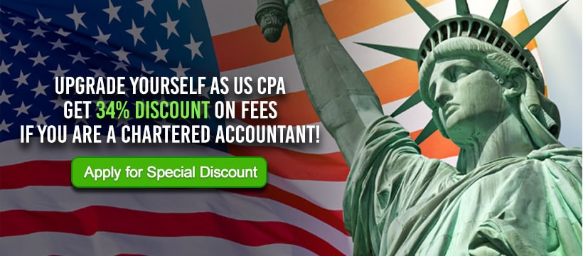CPA Full Form:CPA Course Details, Syllabus, Eligibility, Benefits & Fees