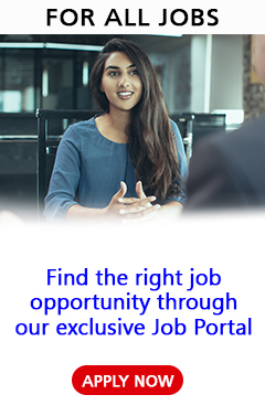 For all jobs