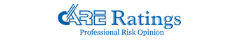 Care ratings Logo