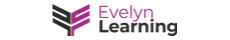 Evelyn Learning Systems Logo