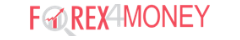 Forex4Money Logo