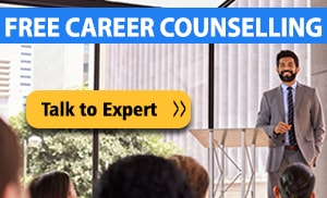 free CFA career counselling