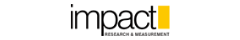 Impact Research Logo