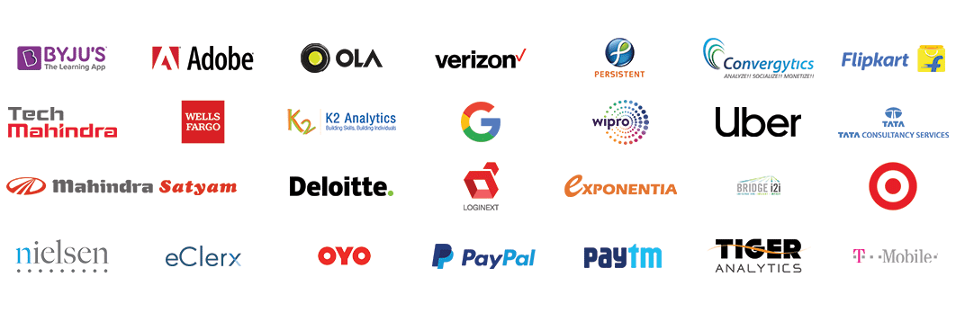 Companies-Enroll-with-us-two-layer-5