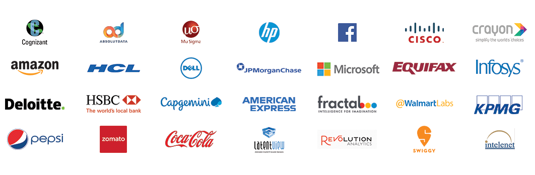 Companies-Enroll-with-us-two-layer-1