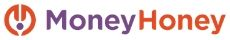 Money Honey financial services Logo