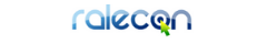 Ralecon IT Consulting Services Pvt Ltd Logo