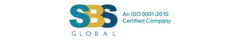SBS Global Logo