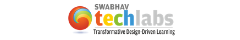 Swabhav Tech Logo