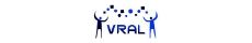 Valorega Research Logo