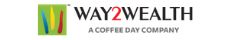 Way2wealth Logo