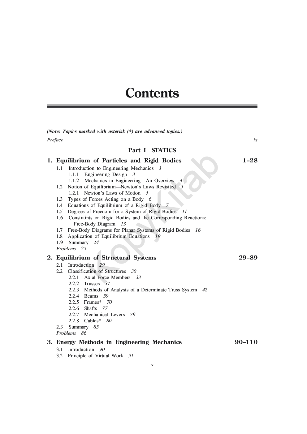 Engineering mechanics statics and dynamics by c lakshmana rao description fandeluxe Image collections