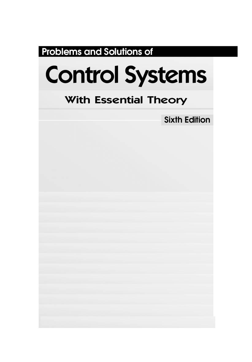 2014 math sl paper1 ebook 80 off choice image free ebooks and more problems and solutions of control systems by a k jairath pdf problems and solutions of control systems fandeluxe Images