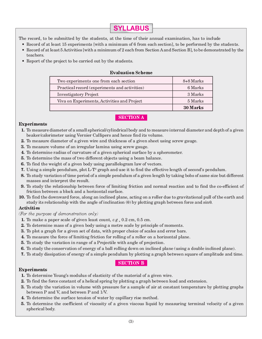Physics lab manual 11th ebook college physics 11th edition 9781305952300 1305952308 array download saraswati lab manual physics class xi pdf online rh kopykitab com fandeluxe Images
