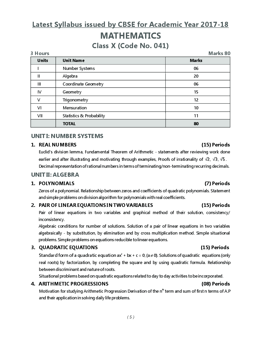 Oswaal cbse sample question papers class x maths mar 2018 exam by oswaal cbse sample question papers class x maths mar 2018 exam by panel of experts fandeluxe Choice Image