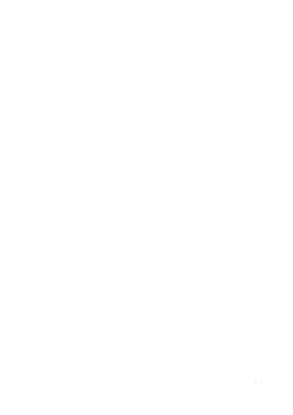 Satellite Communication By Dharma Raj Cheruku Pdf Download 7493 Datasheet My