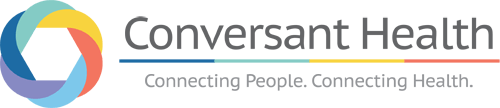 Conversant Health Logo