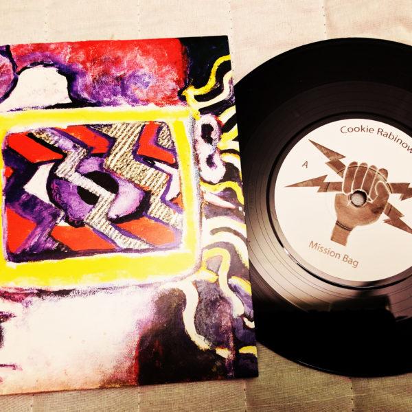 4_vinyl_philly_soul