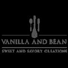 Vanilla And Bean