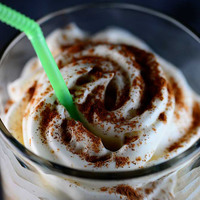 Pumpkin Spice Latte Recipe 3 Ways – Regular, Iced, and Skinny