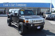 Cooks Car Company >> Used Cars Lewiston Idaho Cooks Car Company Cooks Car Company