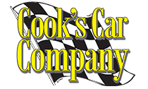Used Cars Lewiston Idaho – Cooks Car Company