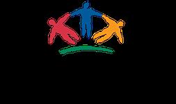 Touchstone logo copy header
