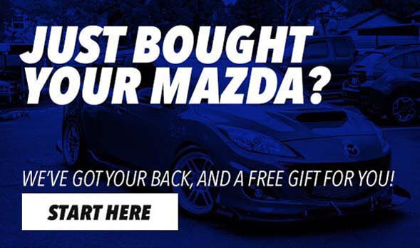 Get a free Mazda performance guide here