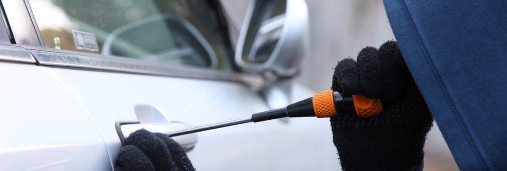 How To Eliminate Unauthorized Vehicle Use