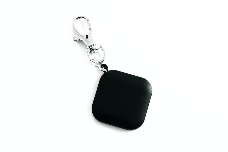 Samsara Driver ID