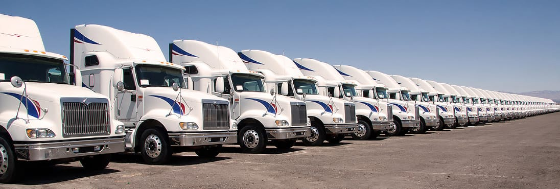 Looking Ahead After the ELD Deadline