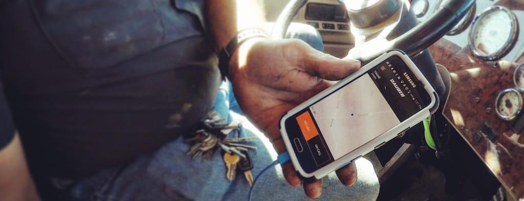 samsara-case-study-dauber-app