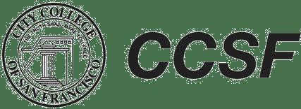 ccsf-customer